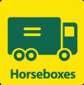 Horseboxes
