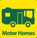 Motor Homes